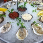 anchoroysters