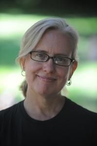 Lisa Peterson